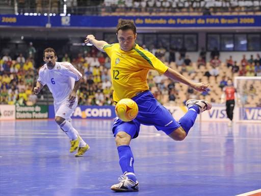 Futsal 2